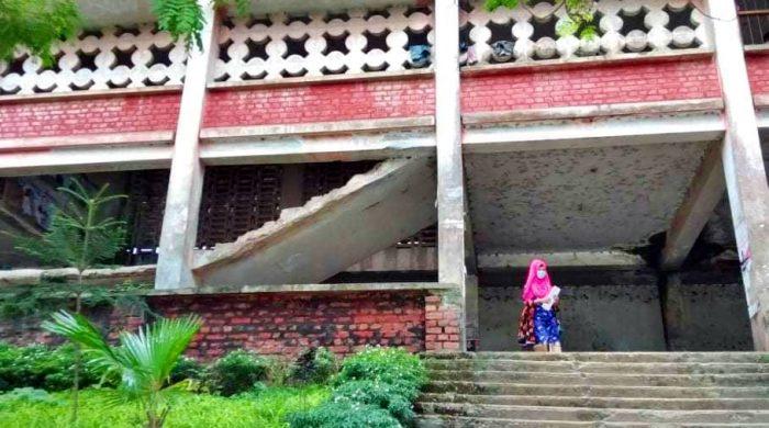 Ghorashal_Flag_Railway_Station_narsingdijournal