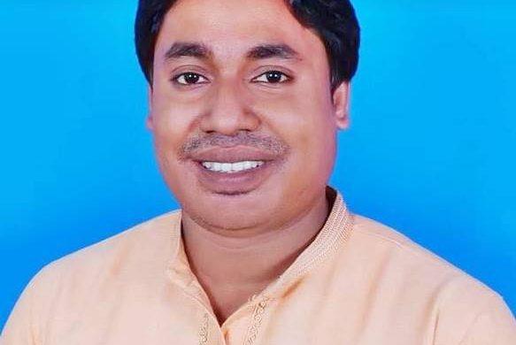 মনোহরদী_উপজেলা_ছাত্রলীগ_আহ্বায়ক_ইমন_আলম